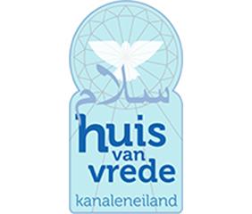 Een geloofsgemeenschap op Kanaleneiland